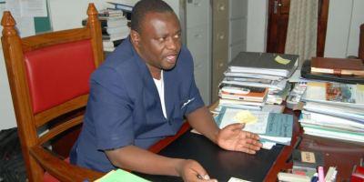 DUWASA opts for prepaid water meters