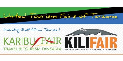Moshi town hosts ' Karibu Kilifair' EAC bloc in attendance