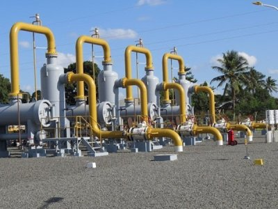 Electric Power Policy and Major Projects in Tanzania