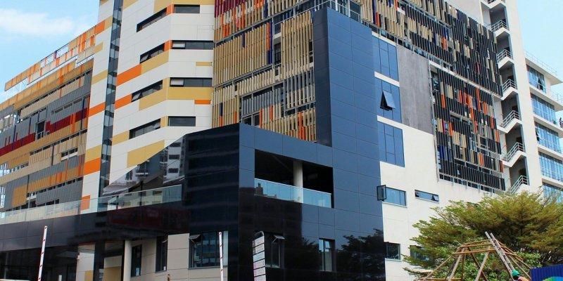 NMB Bank shareholders endorse 32bn/- dividend