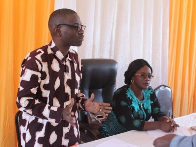SIDO to equip youth with key skills in Tanzania