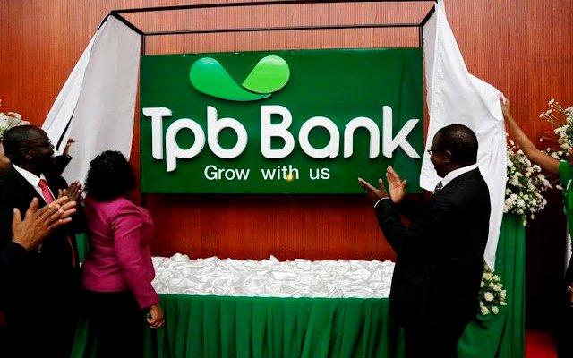 Women's bank more funds lending