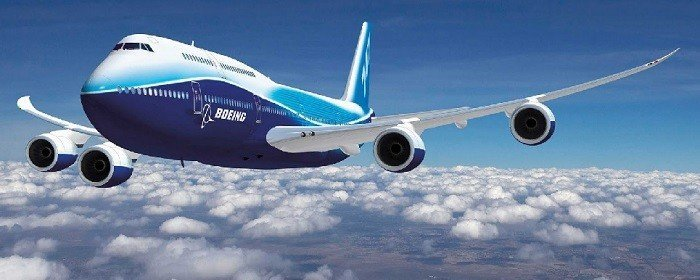 Air Tanzania aims higher with new plane purchases