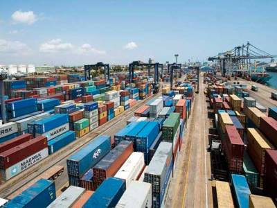 Import duty increase thrills industrialists in Tanzania