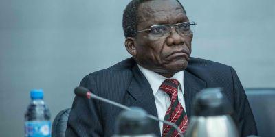 Mizengo Pinda urge education investment in Dodoma