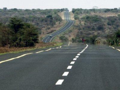 Infrastructure developments in East Africa promising