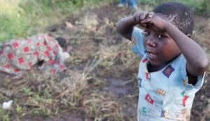 Democratic Republic of Congo: Muslims murder 18 civilians in Ebola zone, hamper efforts to contain epidemic