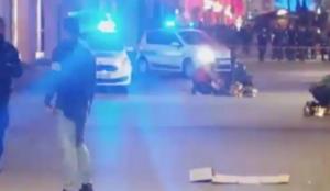 France: Strasbourg jihad murderer Cherif Chekatt was born in the city