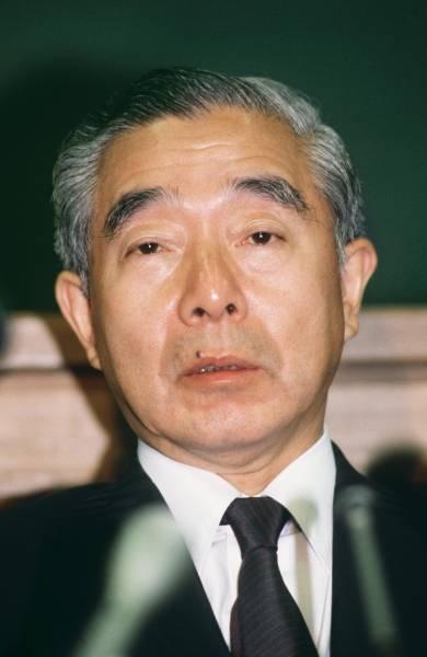 「福井謙一氏」の画像検索結果