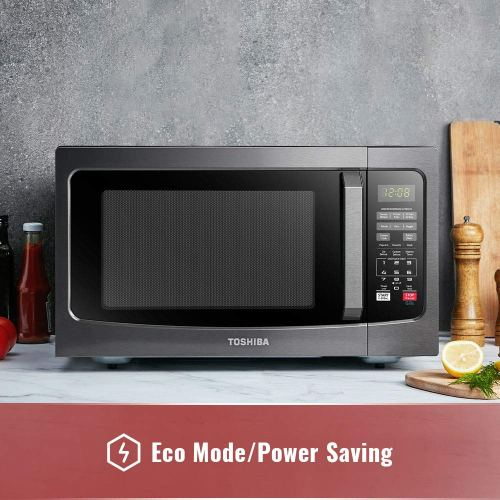 best home appliance microwave oven wedding gift for new couples