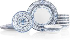 Corelle Dinnerware sets without cups and saucers