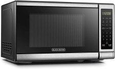 Black + Decker best Digital Countertop Microwave Oven 2020