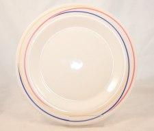 Arcopal vs corelle - France Arcopal plate