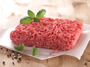 minced meat price in Nigeria