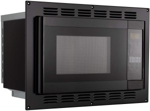 RecPro RV Convection Microwave Oven a direct replacement for high pointe Microwave Oven