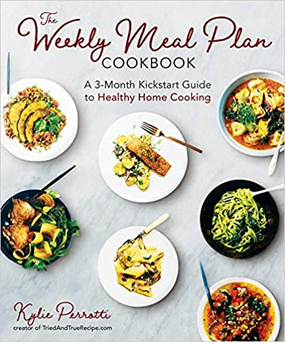 healthy meal plan for belly fat