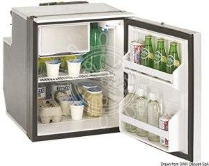 Isotherm fridge