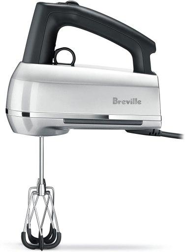 Breville hand mix Blender