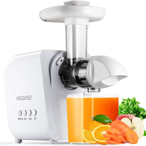 Home appliance juice machine wedding gift for newly married couples