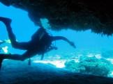 santarosa_swimthrough