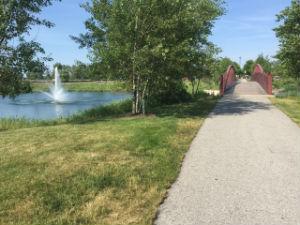 Centennial Park 2
