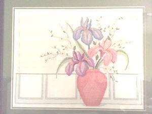 flower-xstitch