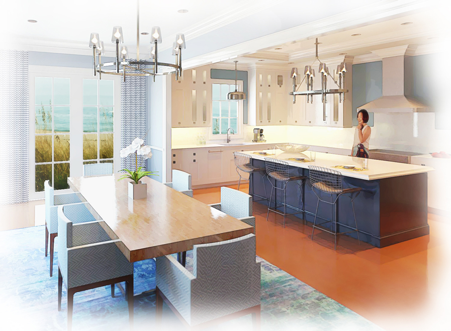 beach-kitchen-rendering