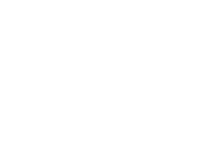 Jillian Properties