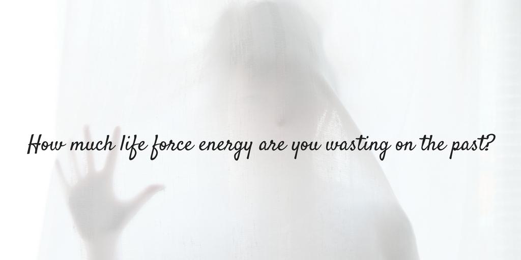 inspire, energy, energy healing, selflove, mindfulness, selfworth, loa, manifest, goodvibes, expand, mind, positivethoughts, prosperity, believe, happy, consciousness, alignment, enlightened, gratitude, wholeness, holistic, inspiration, wisdom, motivation, namaste, eft, OM, zen, energetic resonance, energetic frequency, emotional resonance, energetic MHz