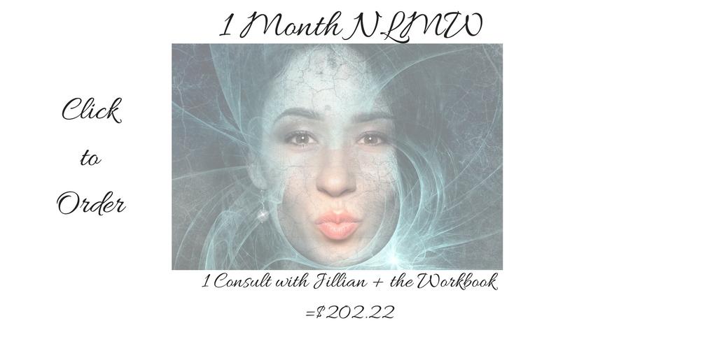 1 month Next Level
