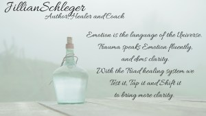 energetic healing, empowerment coach, Bullying and the Body Speaker