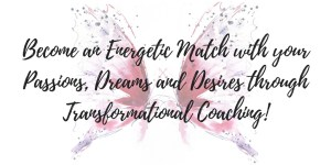 life coach, author, healer
