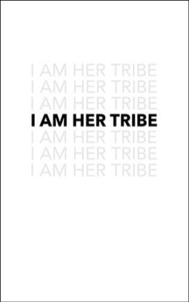 i-am-her-tribe-poetric-inspiration-for-women