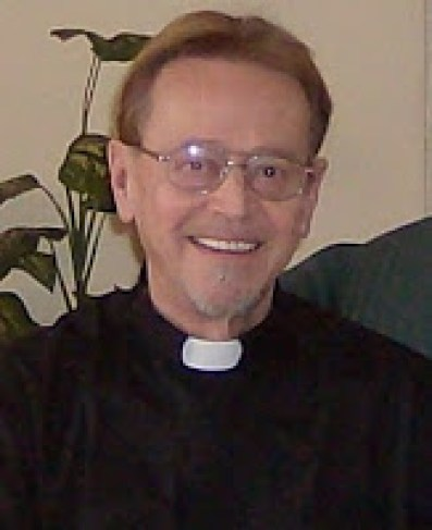 priest new 1