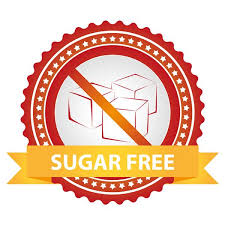 Sugar Free and Reduced Sugar Spreads