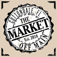 The Market off Main