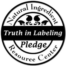 Natural Ingredients Resource Center
