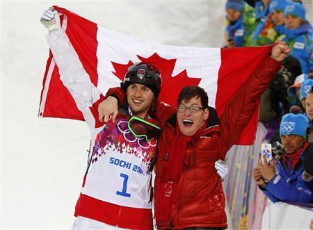 2014-02-10T214708Z_1_CBREA191OIT00_RTROPTP_2_CSPORTS-US-OLYMPICS-FREESTYLE-BILODEAU