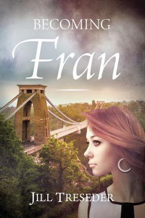 Becoming Fran by Jill Treseder