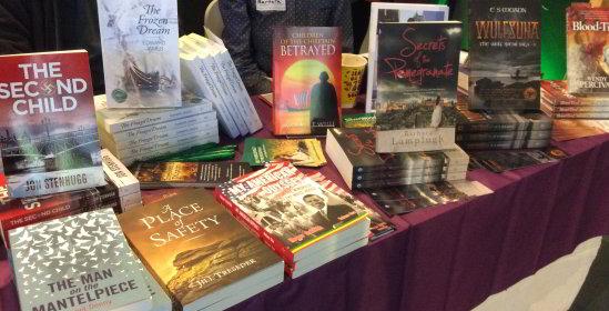 bristol-litfest-books-jill-treseder