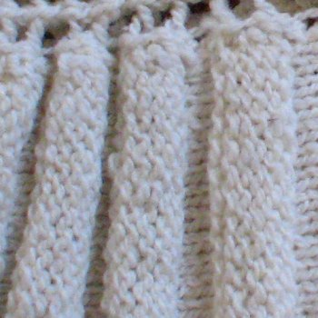 Flounce-Collar-Detail-SM