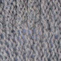 Limestone Detail