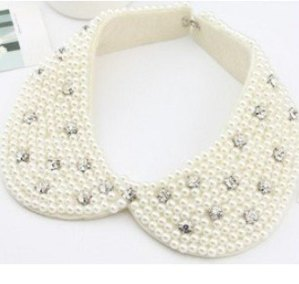 Collars, part 2