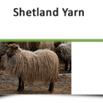 shet-yarn