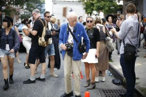 Bill-Cunningham-New-York-Fashion-Week-Spring-2013-600x400