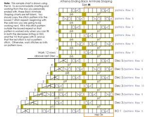 Sample-AH-End-Shaping-sizeM