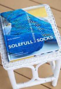 solefullfullbook1