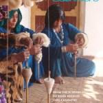 FTM Afgan Cashmere eBLAST