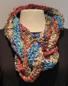 Quick Fix Knitting