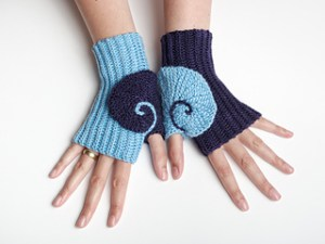 Techniques: Obstacles in Knitting